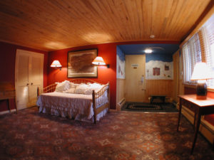 aspen condo rental vacation and long term rentals in